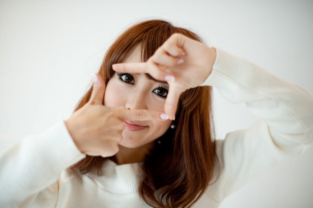 ハッピーメール 報道